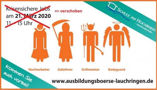 Ausbildungsboerse_2020