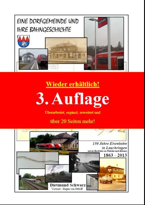 buch_bahnjubilaeum_2013_neue_auflage