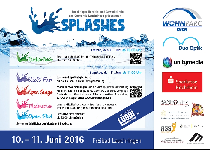 Plakat_Splash