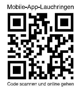 Gemeinde_App
