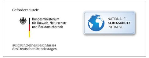 Logos_Klimaschutzkonzept