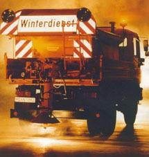 Winterdienst-2_1
