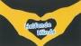 logo_helfende_haende