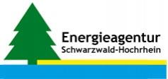 Energieagentur Schwarzwald-Hochrhein