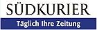 Südkurier Online