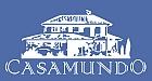 Casamundo - Unterk�nfte im Schwarzwald