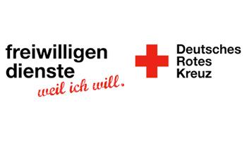 DRK Landesverband Baden
