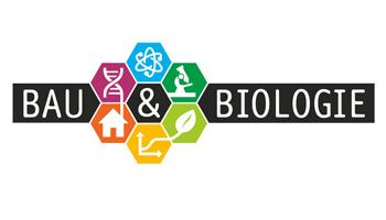 BAU & BIOLOGIE GmbH