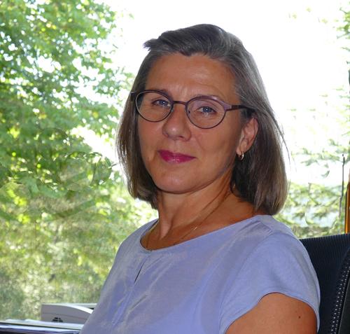 Schönle Maria-Luise