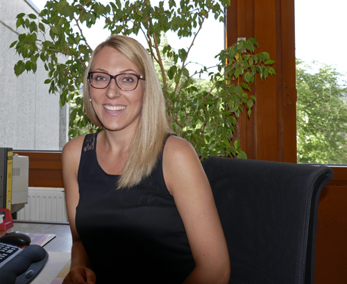 Homs Diaz Irina
