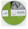 DVD Historisches Freilichtspiel