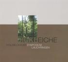 Bildhauer-Symposium