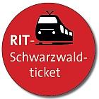 Reisen Sie in den Schwarzwald