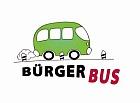 Bürgerbus in Lauchringen
