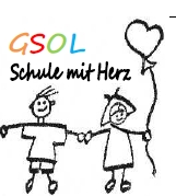 Grundschüler in Oberlauchringen