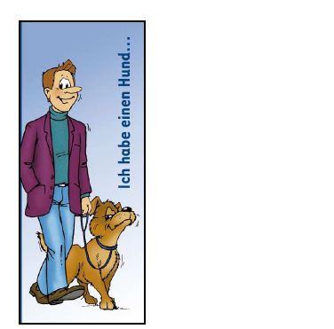 An die Hundehalter