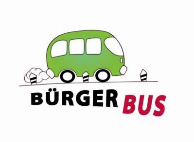 Bürgerbus für Leserinnen und Leser