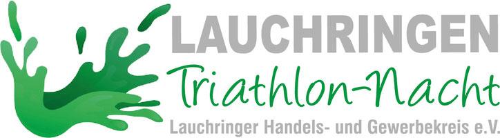 Lauchringer Triathlon-Nacht