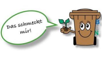 Biotonne im Landkreis Waldshut