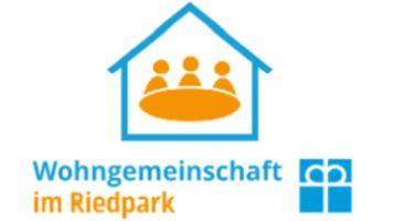 Wohngemeinschaft im Riedpark