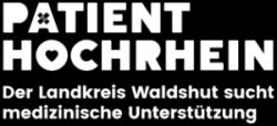 Patient Hochrhein
