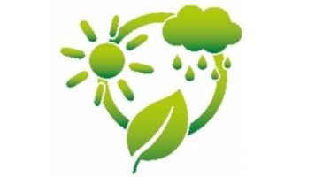 Die Arbeitsgruppe Umwelt und Bildung
