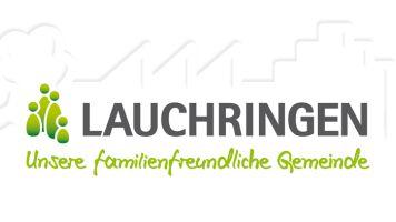 Gemeinde Lauchringen Bürgerservice