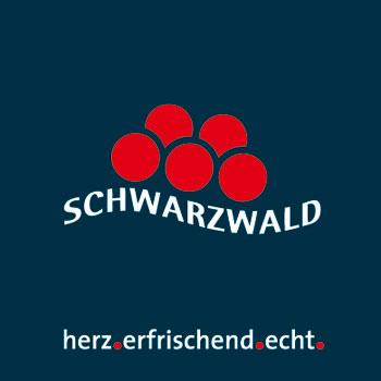 Schwarzwald für daheim