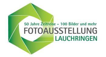 Fotoausstellung zum Gemeindejubiläum