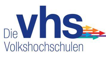 Volkshochschule Lauchringen