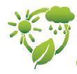 Bericht der Lauchringer Wetterstation