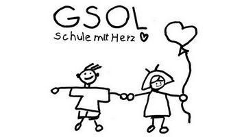 Grundschule Oberlauchringen