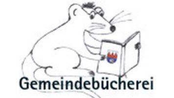 Gemeindebücherei ab