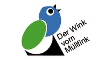 Neue Abfall-App des Landkreises Waldshut