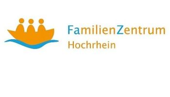 Familienzentrum Lauchringen