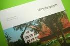 Titelbilder fürs Mitteilungsblatt