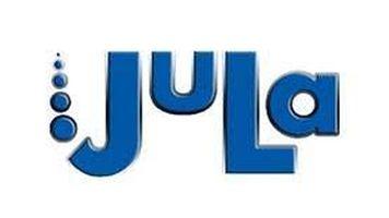 Jula-App